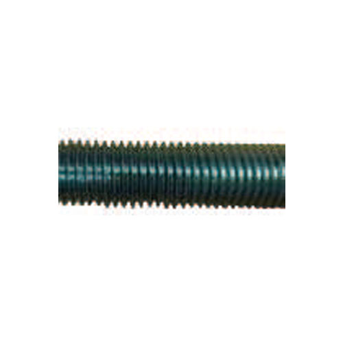 Threaded Rod Stainless Steel Imperial - UNC - G 316