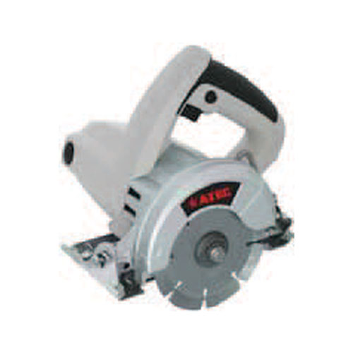 Marble Cutter: AT5115