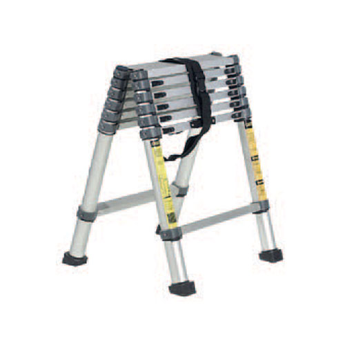 Telescopic Ladder - A Type - 5 meters