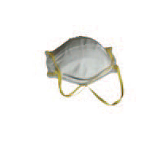 P1 Dust Mask (3 PLY)