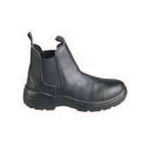 Safety Shoes : UP-371
