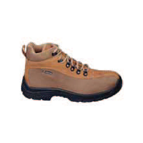 Safety Shoes : UT-722