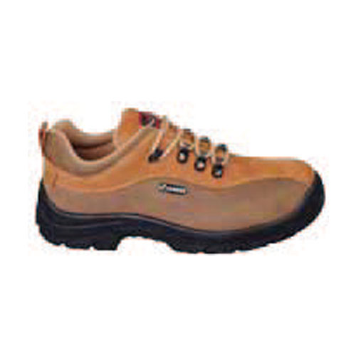 Safety Shoes : UT-723