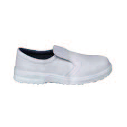 Safety Shoes: UQ-547