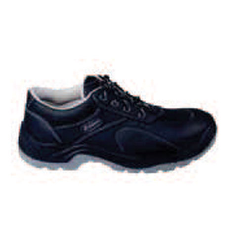 Safety Shoes: UM-625B
