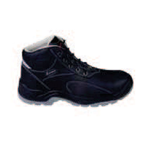Safety Shoes: UM-622B-1