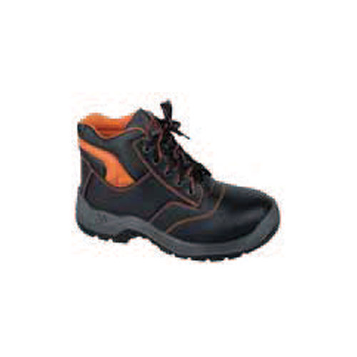 Safety Shoes: UP-183