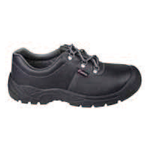 Safety Shoes: UC-143