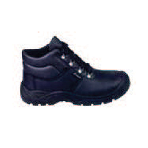 Safety Shoes: UC-145