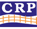 CRP Industries Ltd
